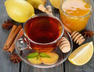 cinnamon-honey-ginger-lemon