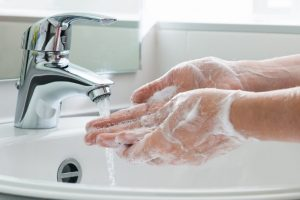 wash_your_hands