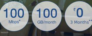 100-Mbps-Jio-Fiber-Data