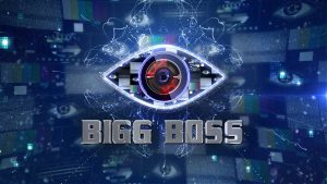 Big-Boss-11