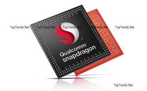 qualcom-snapdragon-soc-stock-image