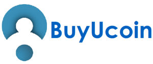 BuyUcoin