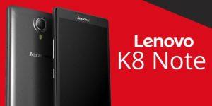 Lenovo-K8-Note