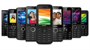 intex-navratna series